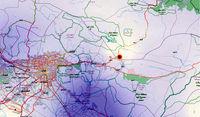نکاتی که باید درباره زلزله دماوند بدانید