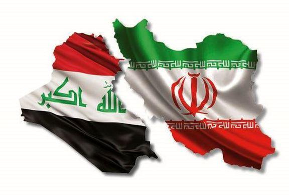 ۴میلیارد دلار کالا به عراق در ۴ماه صادر شد