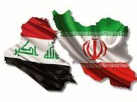 تبادلات مالی با عراق گسترش مییابد/ مبادلات بانکی بر پایه دینار