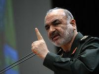 همه آرزوی رئیس جمهور آمریکا چند دقیقه مذاکره با یک مقام ایرانی است
