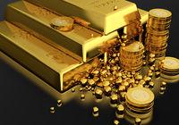 قیمت جهانی طلا با کاهش روبرو شد
