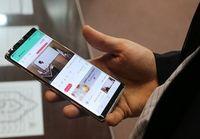 سهم ۶۰ درصدی زنان از خرید کالا در اینستاگرام و تلگرام