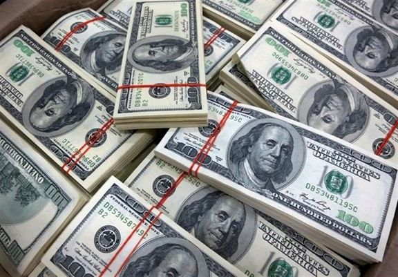"""""""پلیس"""" کیف پول ۴هزار دلاری را به صاحبش برگرداند"""