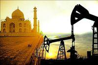 جنگ لفظی هند و عربستان بر سر قیمت نفت
