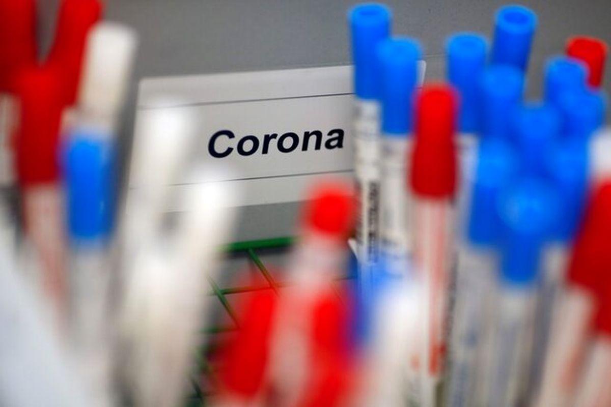 ثبت نام واکسن کرونا برای متولدین ۱۳۶۸ آغاز شد