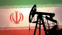 ایران در حال آماده سازی افزایش صادرات نفت