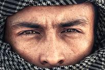 سه فیلمی که در پنجمین روز «فجر ۳۸» به سانس فوقالعاده رسیدند