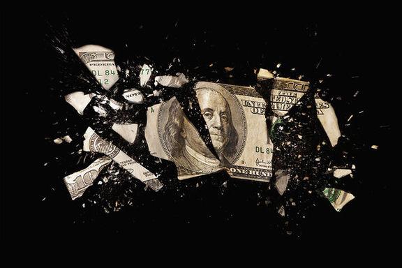 کشورهای قدرتمندی که دلار را کنار میگذارند در حال رشد است