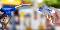 واریز ما به التفاوت هزینه سوخت مرداد ماه رانندگان