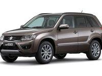 طرح تبدیل و شرایط تحویل خودرو به مشتریان ایران خودرو اعلام شد