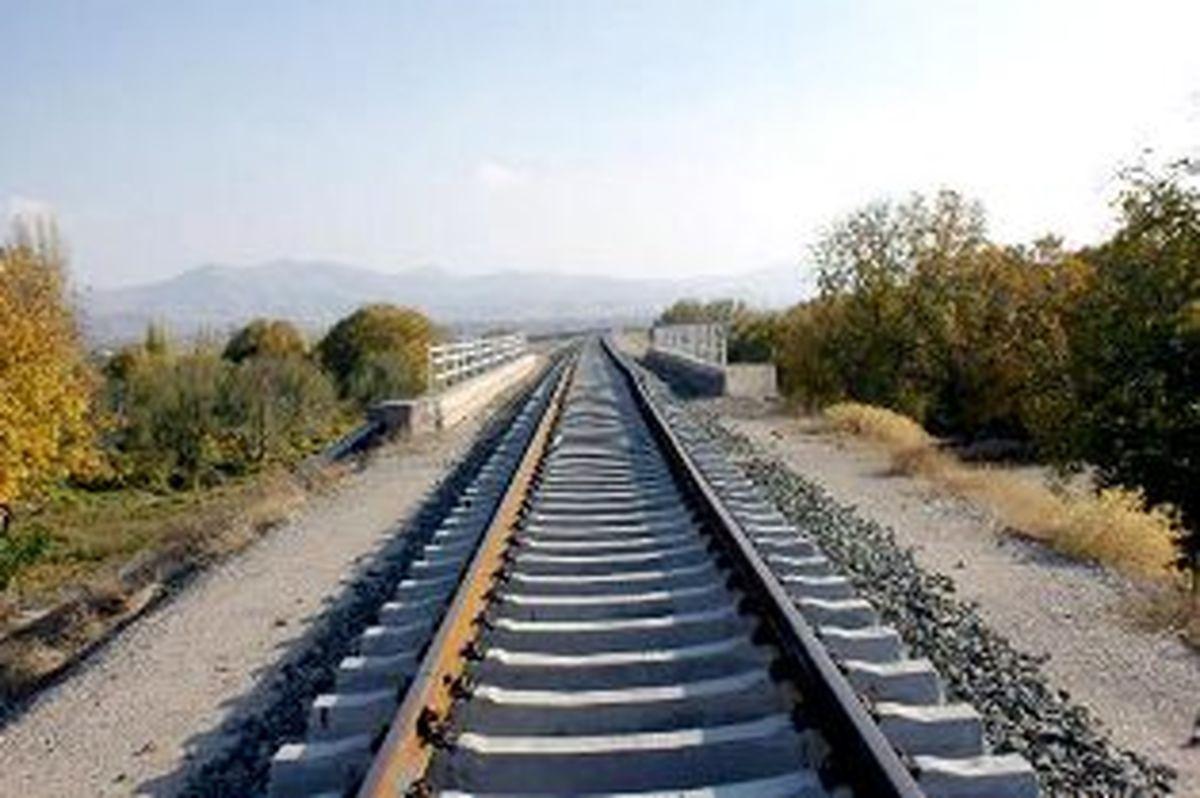 چقدر آزادراه و راهآهن با بودجه ۱۴۰۰ ساخته میشود؟