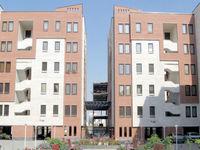 پیچ و خم ساخت 400 هزار واحد مسکونی