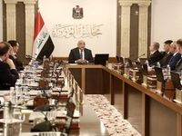 دولت عراق به مطالبات معترضان چه پاسخهایی داد؟