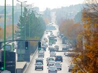 خسارت سالانه 14میلیون تومانی آلودگی هوا به خانوارهای ایرانی