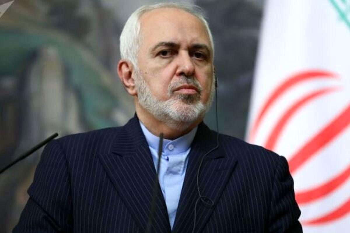 چرا سفر وزیر خارجه ایران به باکو مهم است؟