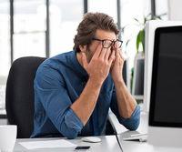 عامل اصلی استرس شناسایی شد