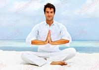 ۵ حرکت یوگا برای جلوگیری از بزرگ شدن پروستات
