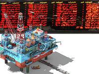 ارز دیجیتالی در راه بورس نفت