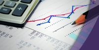 جزئیات درآمدهای مالیاتی بودجه سال آینده