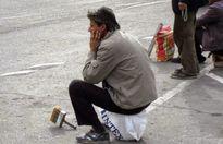 وضعیت اقتصادی بیکارترین استان کشور چطور است؟