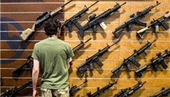 انگلیس فروش سلاح به عربستان را متوقف کرد
