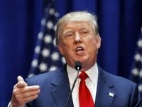 مشاور ترامپ: ترامپ برجام را تغییر میدهد