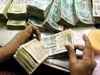 چین درخواست هند برای تجارت با پول ملی را نپذیرفت