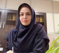 ۳۰ میلیارد دلار ارزش تجارت ۱۰ماهه ایران به ۱۵کشور همسایه