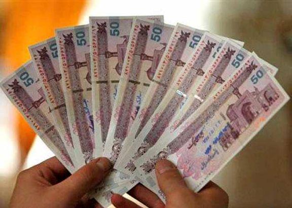 درآمد سرانه ملی ایران از ۱۳۶ کشور جهان بیشتر شد