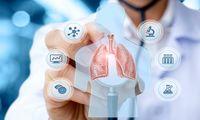 13روش برای حفظ سلامت ریه