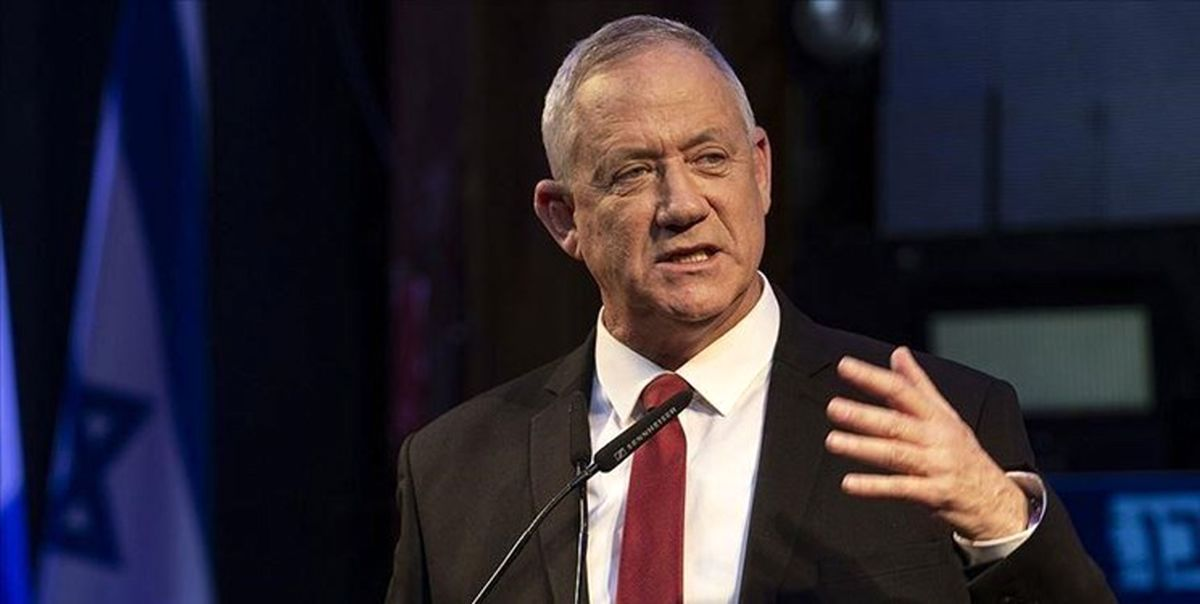 تشکیل کابینه جدید به نخست وزیری نتانیاهو فاجعه بار است