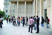 رشد ۱۰درصدی اعتبارات هزینهای آموزش عالی در سال ۹۸