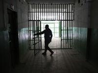 انتقال ۲هزار محکوم افغان به کشورشان به دلیل شیوع کرونا