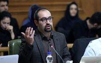 درخواست شهروندان از حناچی برای مناسب سازی معابر پایتخت