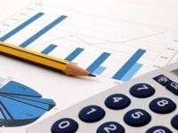 جزییات بدهی ۳۳۳هزار میلیارد تومانی دولت به ۳طلبکار عمده