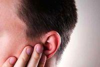 راهکاری جالب برای درمان وزوز گوش!