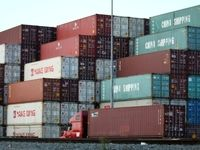 محدودیت تجارت مرزی تنها با دو کشور