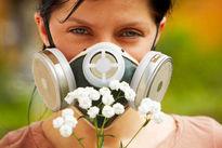 سرماخوردگی و آلرژی چه فرقی باهم دارند؟