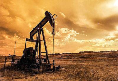 بازار نفت در ۲۰۱۸ به کدام سو میرود؟