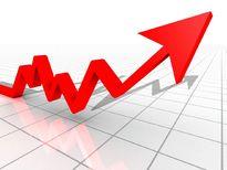 تقابل شاخصها در سایه معاملات کمحجم/ دماسنج بازار همچنان در محدوده مثبت جا خوش کرده است