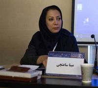 مدیر کل روابط عمومی و بین الملل بانک توسعه صادرات ایران منصوب شد