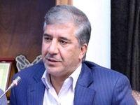 فرصت طلایی برای اصلاح یارانهها را از دست دادیم/مجلس خواستار تعیین تکلیف یارانهبگیرها توسط دولت است