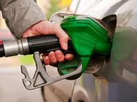 قیمت جدید سوخت رسماً اعلام شد/ بنزین۱۵۰۰ و گازوئیل ۴۰۰تومان است