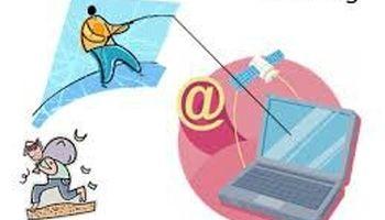 جلوی سرقت آنلاین را بگیرید