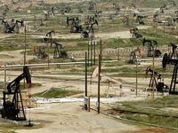 شرط حیات شیل با نفت 70 دلاری/ رشد قیمت طلای سیاه، چاقوی دولبه برای آمریکا