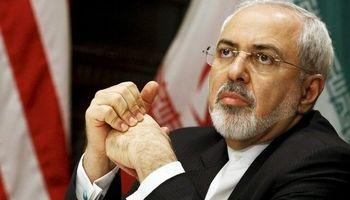 ظریف: ایران از برجام خارج نمیشود
