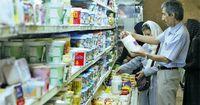 افزایش مصرف شیر، کشک و پنیر در ماه رمضان/ بازدیدهای منظم از واحدهای عرضه لبنیات سنتی
