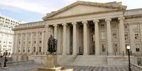 تحریم بانک مرکزی سوریه از سوی آمریکا