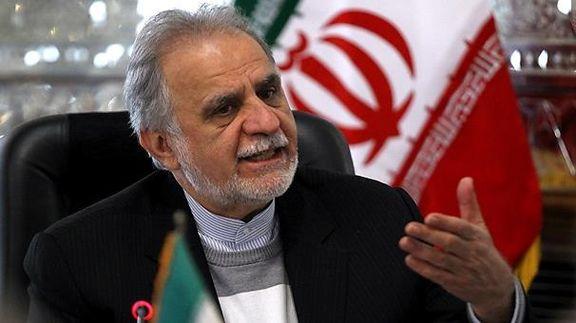 برنامه دولت برای نجات راهآهن چیست؟/ چرا قطار توسعه ریلی ایران پیش نمیرود؟