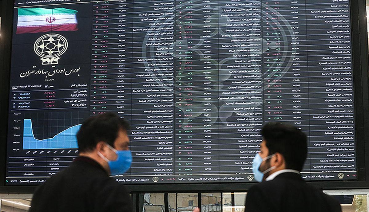 انتقاد از تصمیم غلط شورای عالی بورس مبنی بر طرح حمایت صندوق توسعه بازار از سهامداران خرد